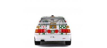 BMW E30 M3 – DTM – 1991   CARSNGO.FR