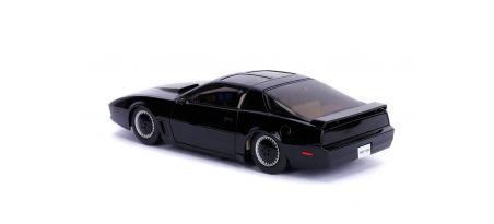 1982 PONTIAC FIREBIRD KNIGHTRIDER LED | CARSNGO.FR
