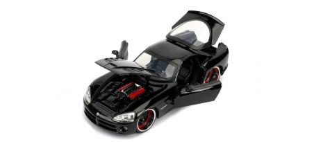 Dodge Viper SRT10 | CARSNGO.FR
