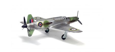 DORNIER - PFEIL DO 335A-1 - GERMANY - 1945 | CARSNGO.FR